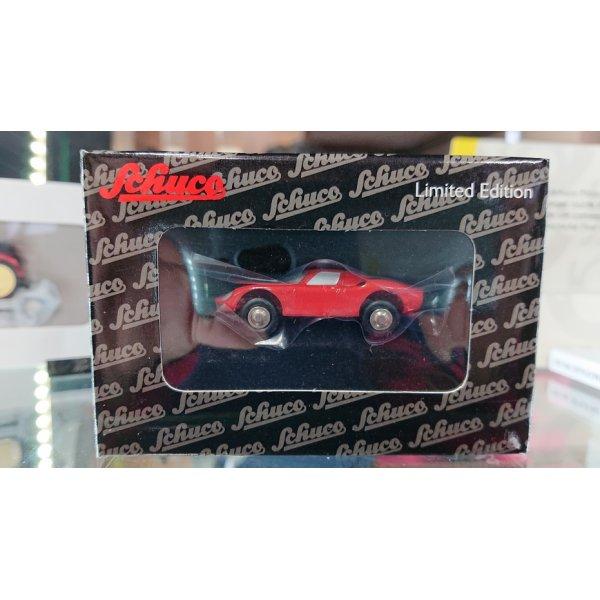 画像1: piccolo Ferrari 250 LeMans