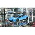 Autoart 1/18 Lamborghini Huracan Performante Pearl Blue