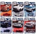 Auto World Premium 2020 Release 3 Set B