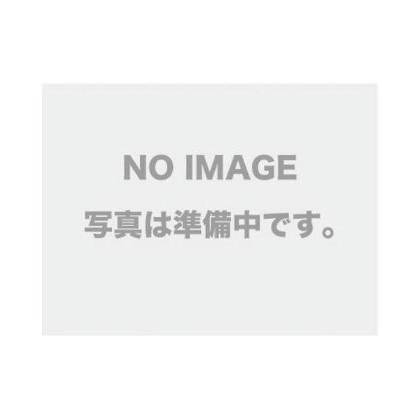 画像1: プラボウ HOスケール 1.09mm:厚 3.43mm:幅