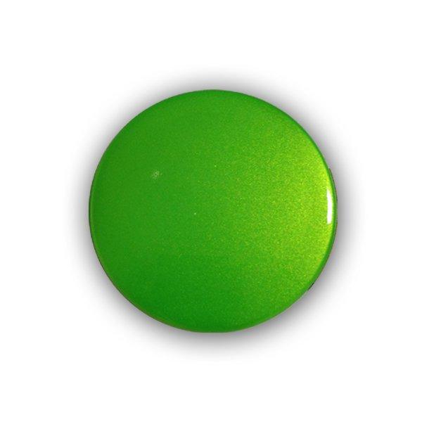 画像3: Giallo Verde Pearl  ジャロー・ヴェルデ パール