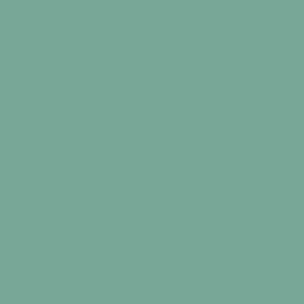 画像1: 半光沢 明灰緑色 (中島系)