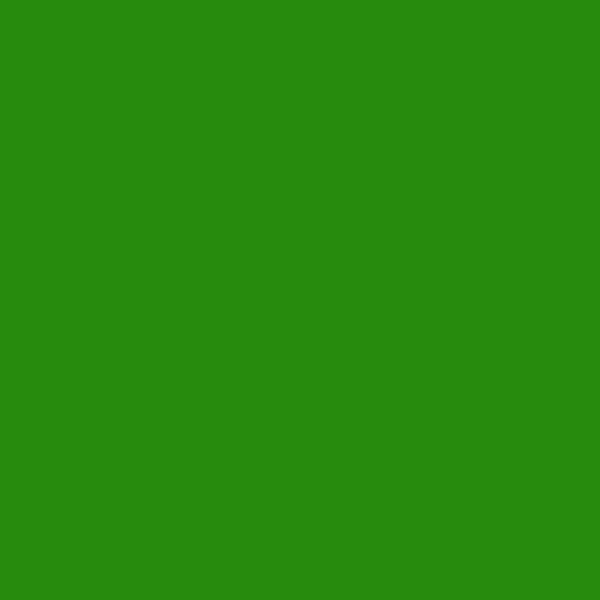 画像1: グリーン