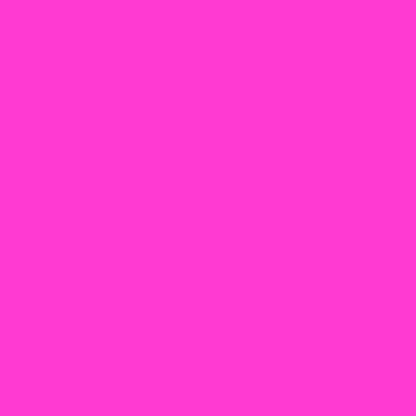 画像1: ピンク